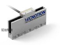 Tecnotion:UC SERIES(无铁芯)