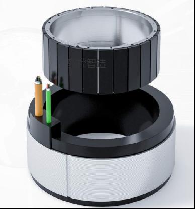 Tecnotion扭矩电机/直线马达 - 直线电机技术领域的专家