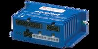 Copley Controls:Accelnet CANopen伺服驱动器(ACJ)