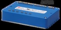 Copley Controls:Stepnet Plus Module, 2-Axis (SE2 系列)