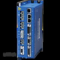 Copley Controls:Stepnet AC (STX 系列)