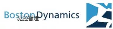 BostonDynamics