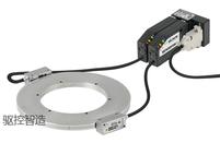 Renishaw:TONiC™系列超高精度不锈钢圆光栅