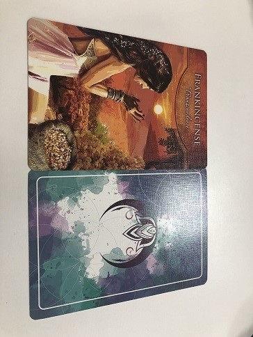 Cards 4_看图王