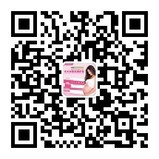 qrcode_for_gh_2742cb4875d2_258