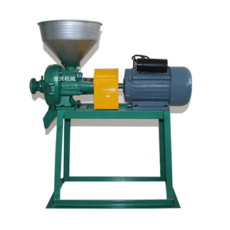 TY-150型磨粉磨浆机
