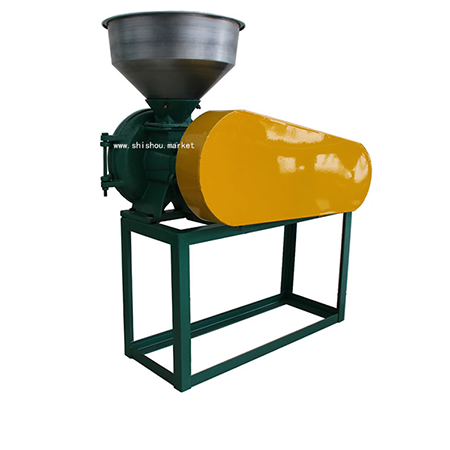 TY-260 grinding mill