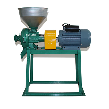 TY-150 grinding mill