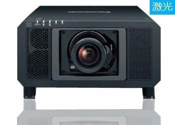 Panasonic PT-SRZ31KC 31000ANSI 高清激光投影机