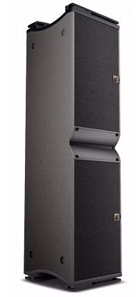 L-ACOUSTICS K2 大型线阵列全频音箱