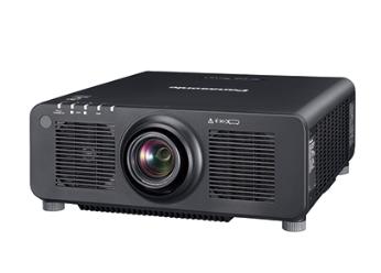 Panasonic PT-FRZ12C 12000ANSI 高清激光投影机