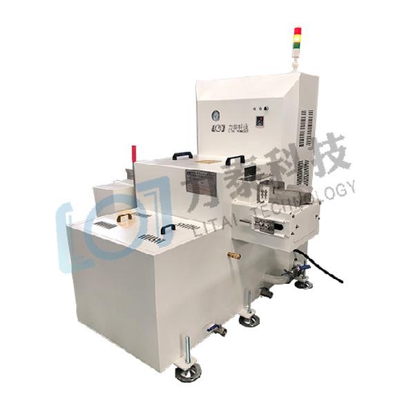 定制150双泵高配除磷机