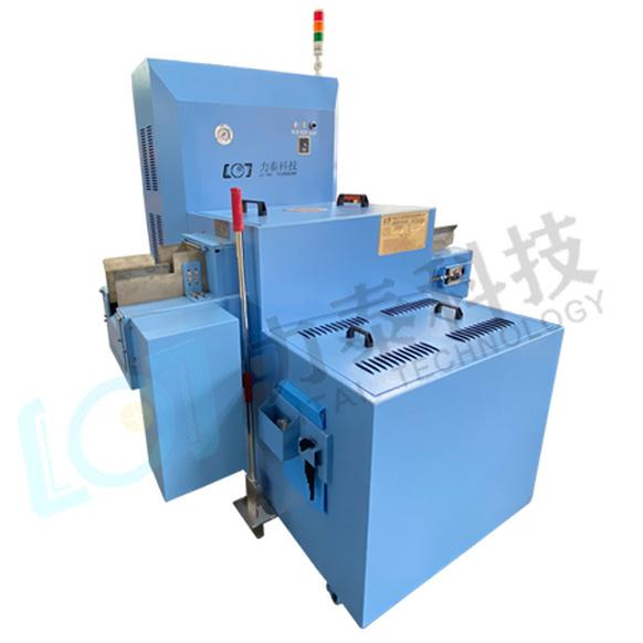 150双泵高配除磷机