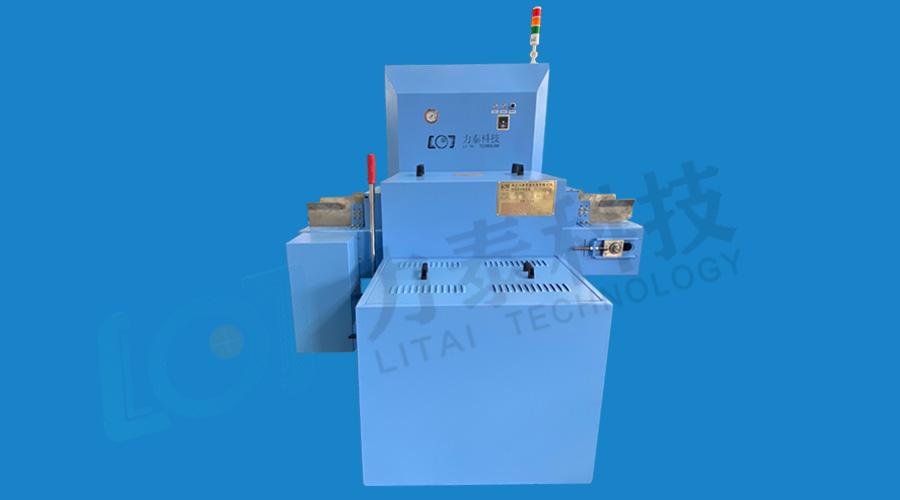 150-30清洗机正面JPG_20210719_093618733