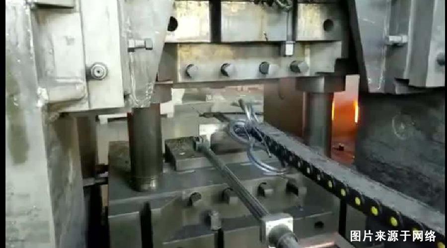 喷石墨自动装置 (7)