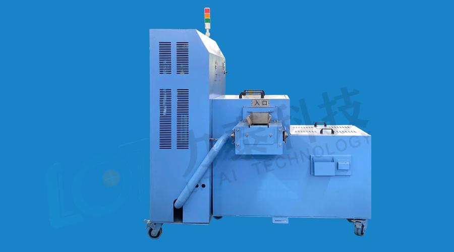 80-30清洗机左面JPG_20210730_101811996