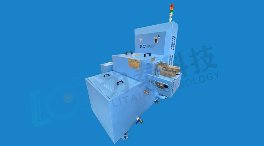 150-30清洗机左侧JPG_20210730_103238747