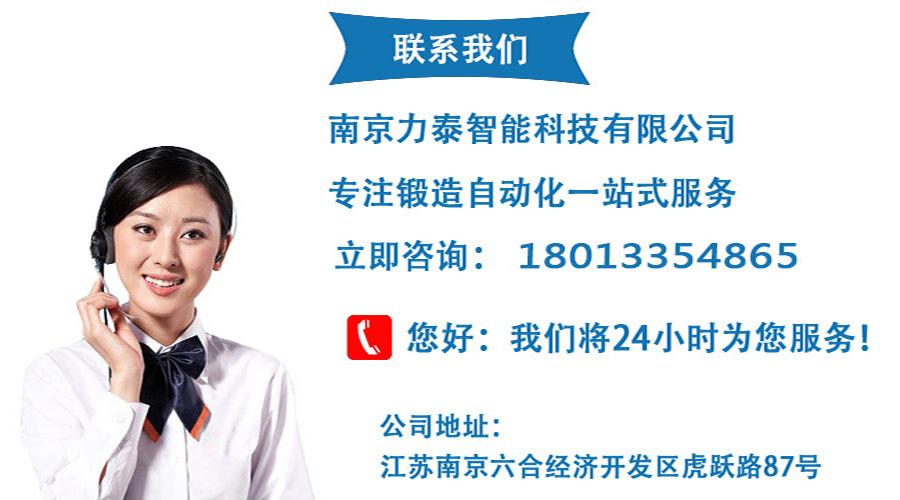 自媒体_20211012_082727965
