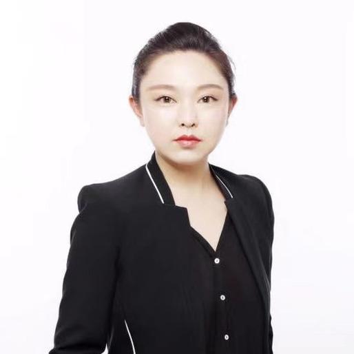 孔艺臻-总经理