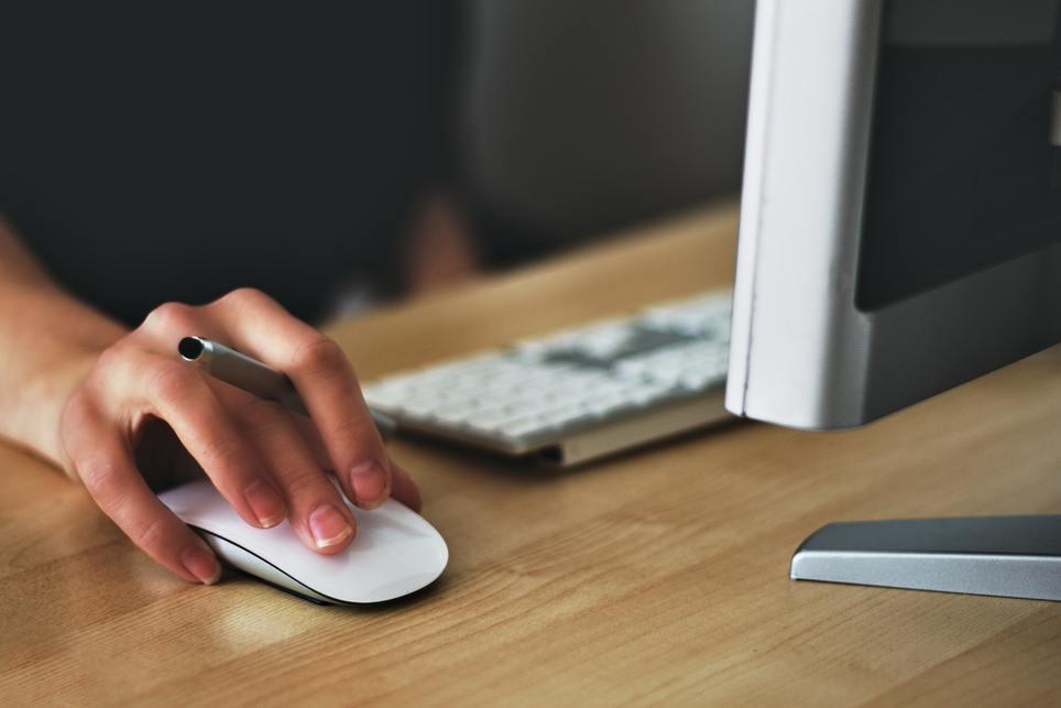 申请条码密码卡-条形码是进入亚马逊、天猫、京东及大型商超的必备条件之一,因此申请商品的条码(EAN-13)是企业发展的有效工具。