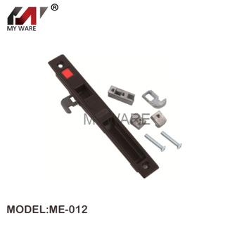 ME-012