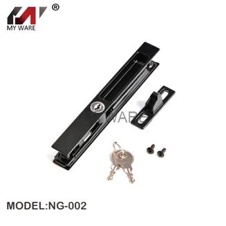 NG-002-Door key with key
