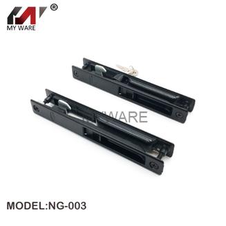 NG-003-Door key without key