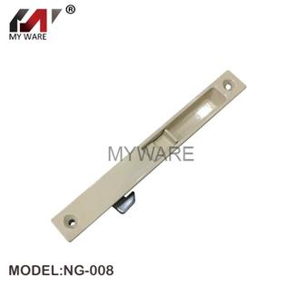 NG-008-Window latch