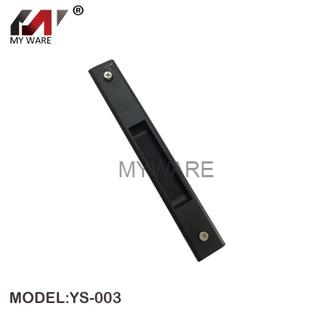 YS-003-ALU-window handle