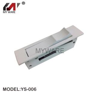 YS-006-Small window lock