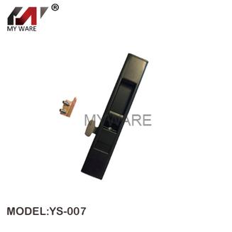 YS-007-ZINC-ALLOY window lock