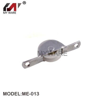 ME-013-window wheel -