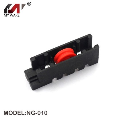 NG-010-Window roller small
