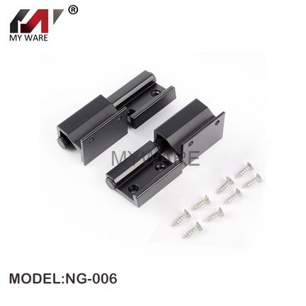 NG-006-inner hinge