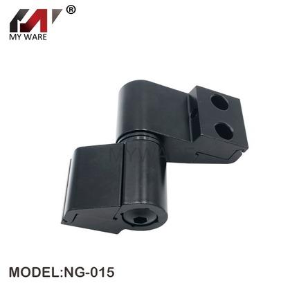 NG-015-heavy-duty hinge