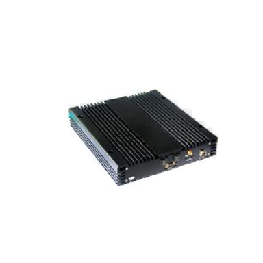 1.8GHz宽频4G无线直放站