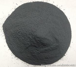 泡沫混凝土专用微硅粉