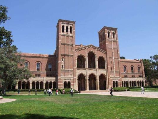 4加州理工學院
