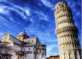 留學意大利微信截圖_20210803153826