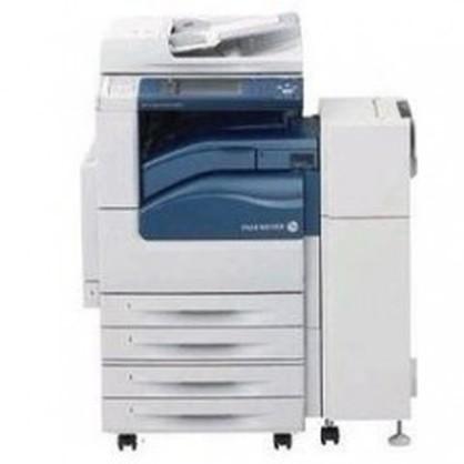 施乐2265彩色复印机