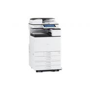 理光MP C4504SP彩色数码複印機