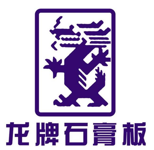 苏州写字楼装修