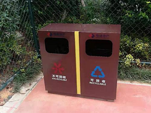 电建地产湘熙水郡项目