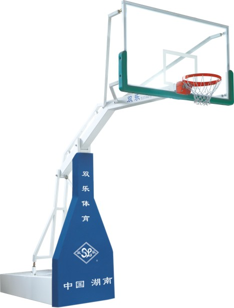 篮球架SL-1007