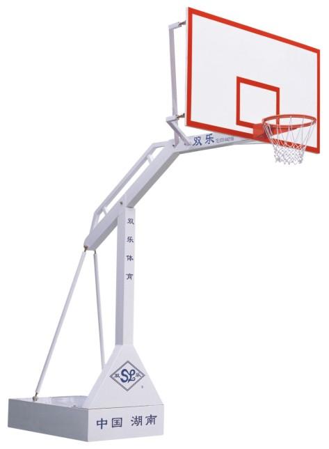 篮球架SL-1009-B