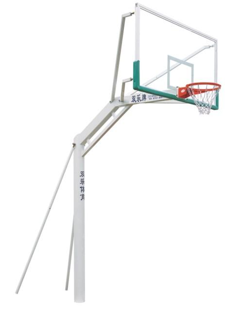 篮球架SL-1011-A