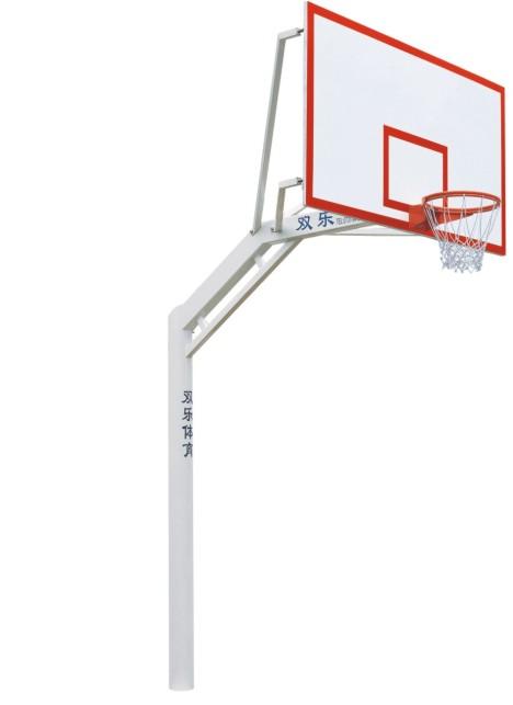 篮球架SL-1011-B
