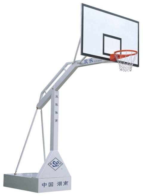 篮球架SL-1012