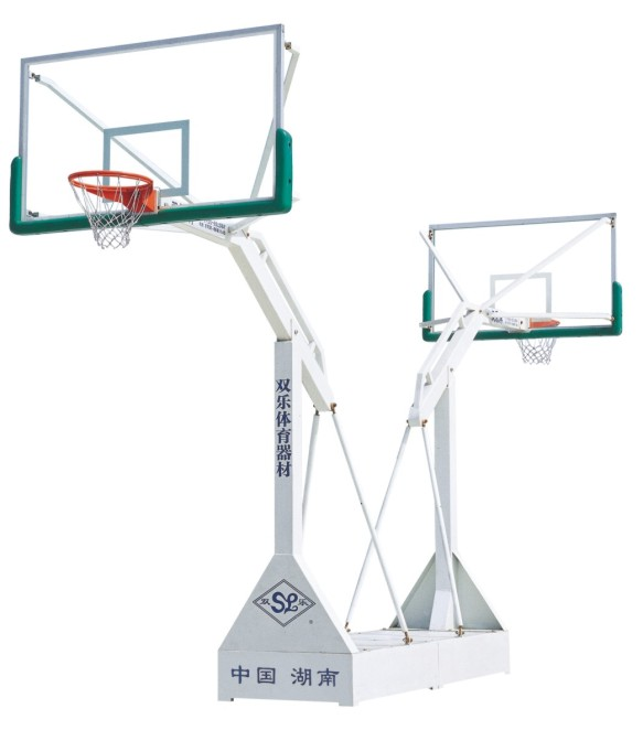 篮球架SL-1015
