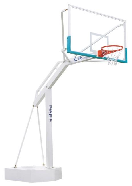 篮球架SL-1024